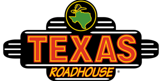 Contact List of Texas Roadhouse Franchise Owners