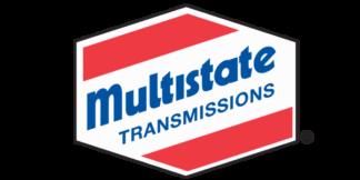 MULTISTATE TRANSMISSIONS FDD