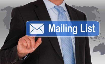 How to contact SAMURAI SAMS Franchisen Owners