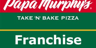 Papa Murphy's Franchise Owners