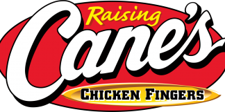 raising cane's franchise owners