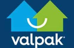 ValPak Franchise Information