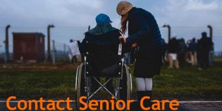 Senior Home Care & Assisted Living Franchise Owners