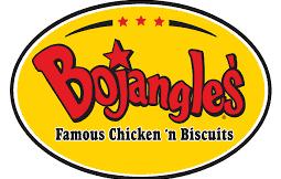 Bojangles Franchise Owners