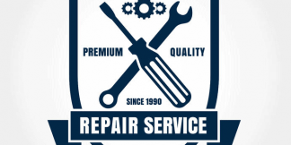 Maintenance Franchise Owners