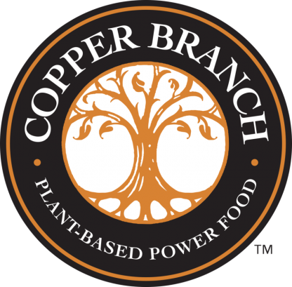 copper branch franchisee list