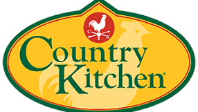 Country Kitchen Restaurants Owners List