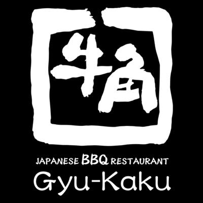 Gyu-Kaku Japanese BBQ Franchise Owners