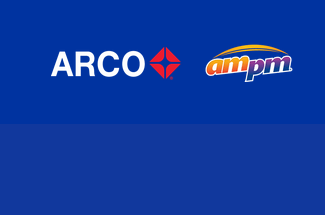 ARCO AMPM Franchise Owners Contact Lists